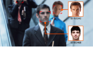 Face recognition camera systems - Part 1